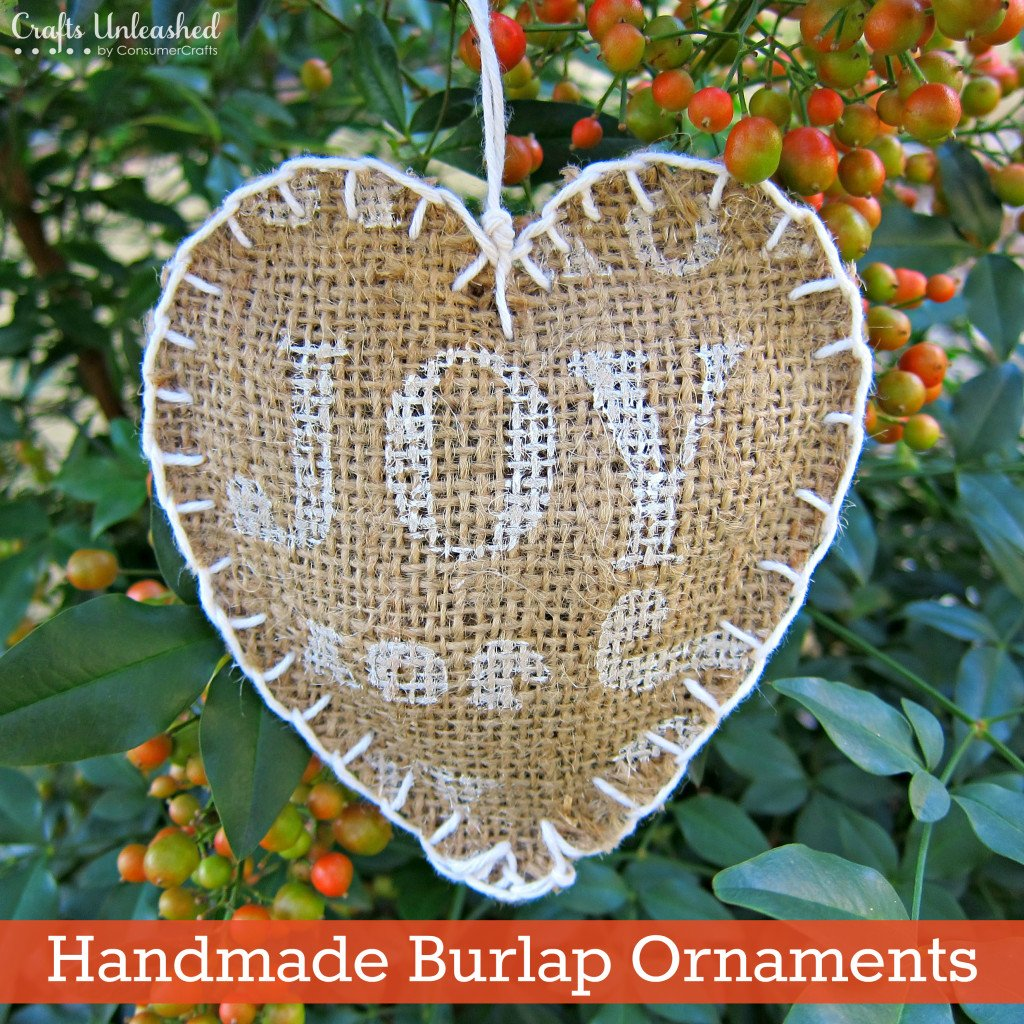 Burlap-homemade-ornaments-Crafts-Unleashed-2-1024x1024