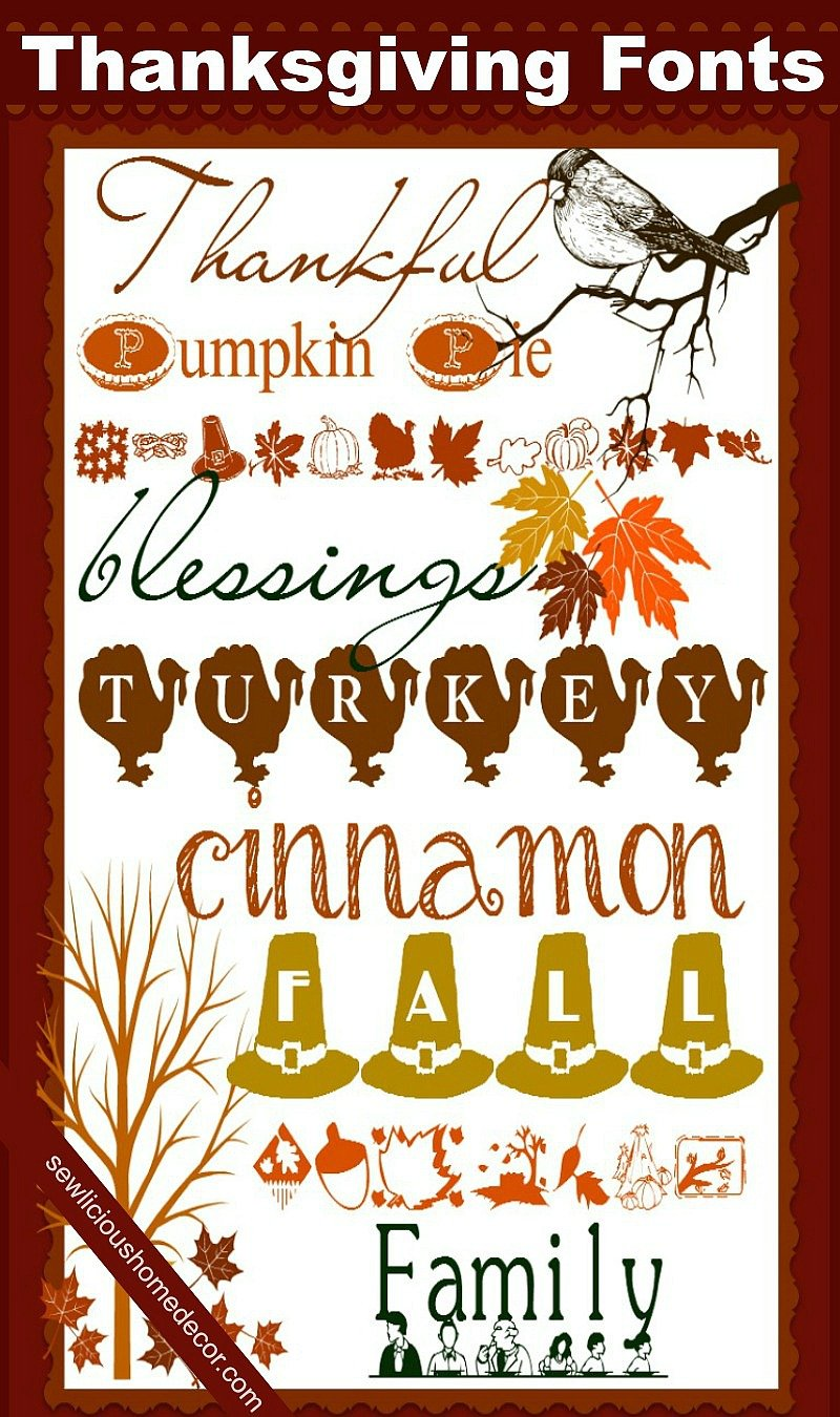 http://sewlicioushomedecor.com/wp-content/uploads/2015/11/Free-Best-Thanksgiving-Fonts-by-sewlicioushomedecor.com_.jpg.jpg