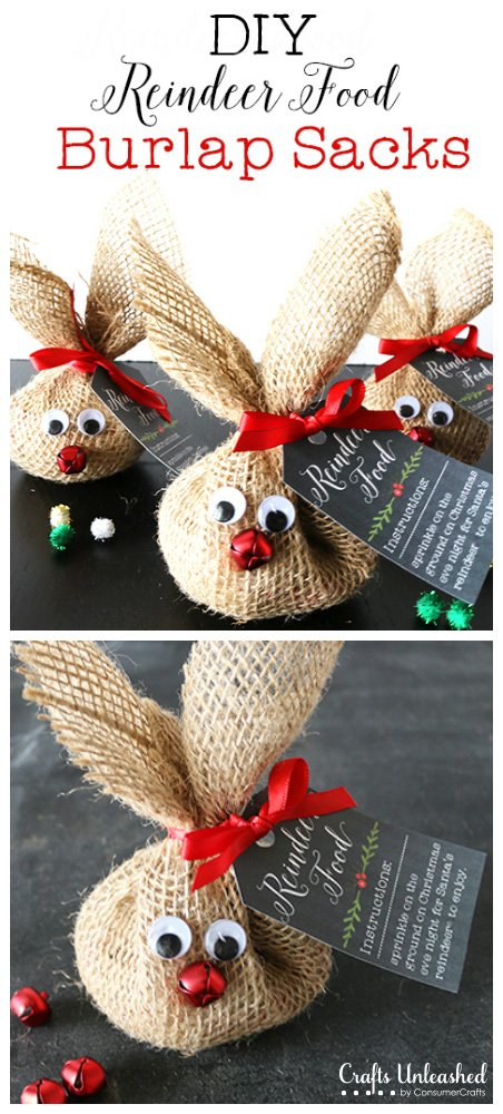 Reindeer-food-burlap-sacks-Crafts-Unleashed