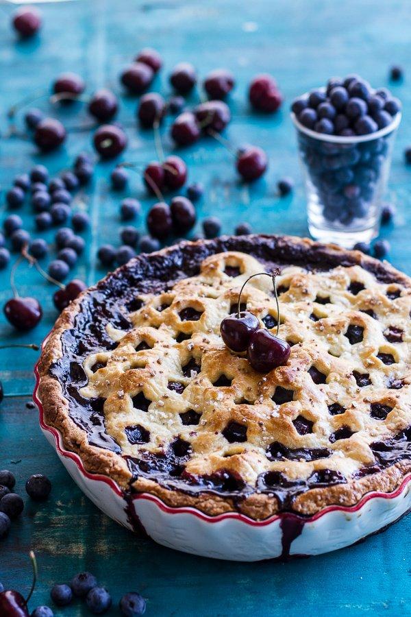 Vanilla-Bourbon-Cherry-Blueberry-Pie.-114