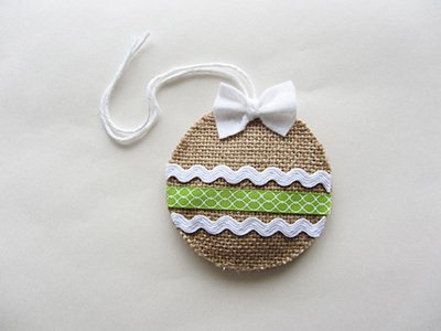 burlap-christmas-ornament-cover2