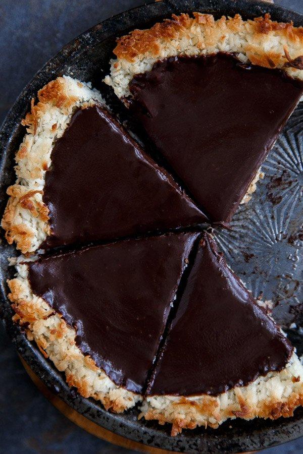 chocolate-coconut-pie-recipe-5