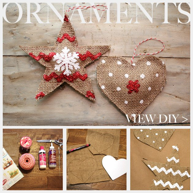 country-ornament-diy-feature-122012