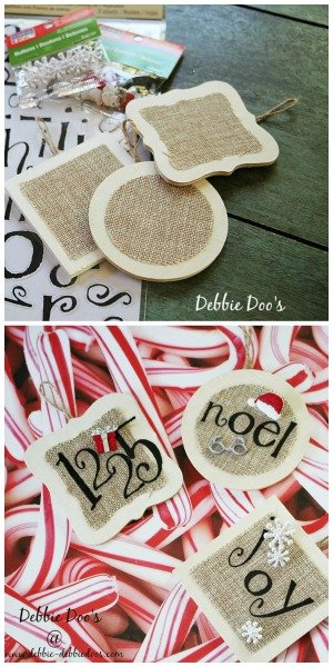 diy-christmas-ornaments-300x600