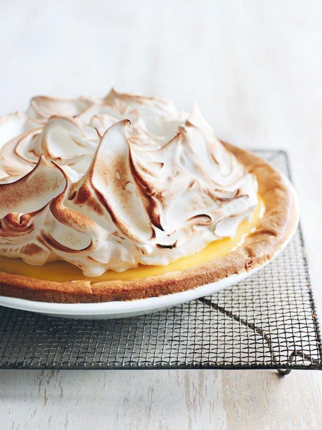 lemon_meringue_pie