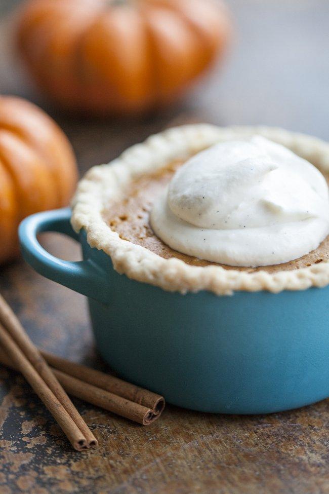 mini-pumpkin-pies-1