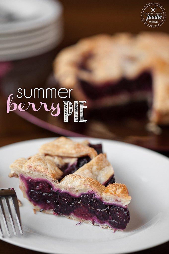summer-berry-pie
