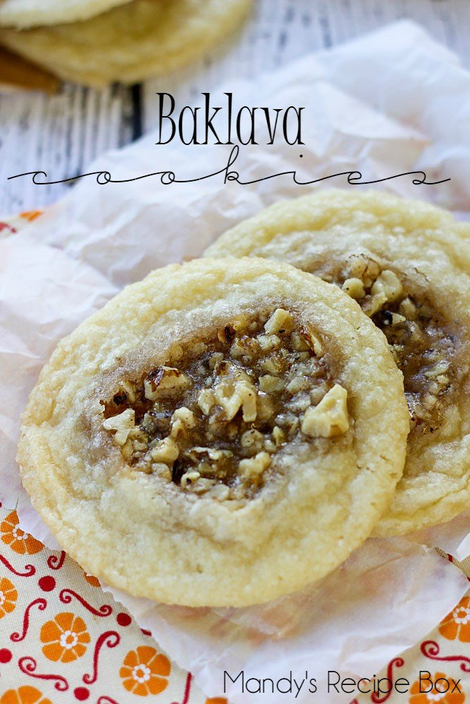 Baklava-Cookies-Mandys-Recipe-Box