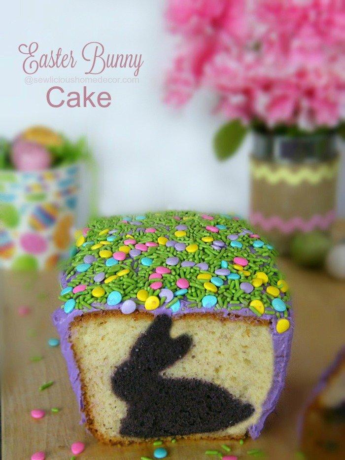 http://sewlicioushomedecor.com/wp-content/uploads/2016/03/Easter-Bunny-Cake-sewlicioushomedecor.jpg