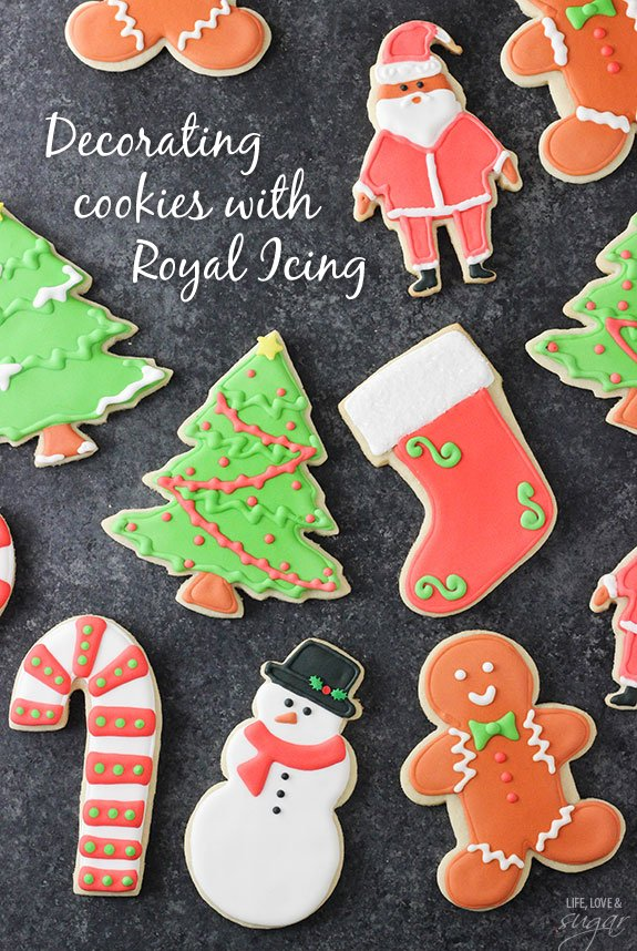 Cutout-Sugar-Cookies-with-Royal-Icing7-b