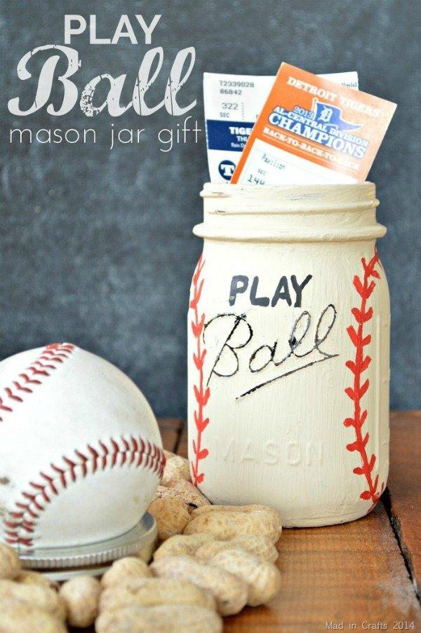 PLAY-BALL-Mason-Jar-Gift-Mad-in-Crafts_thumb