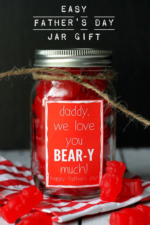 We-love-you-BEARY-much-dad-gift-2