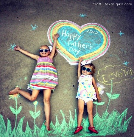 fathersday-chalk-art-smaller