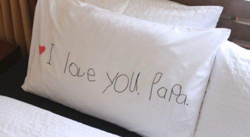 pillow_lead_jkossowan