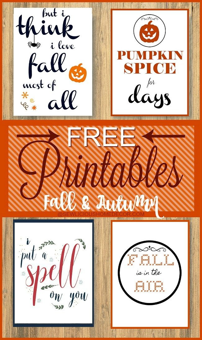 It's just an image of Accomplished Free Printables for Home Decor