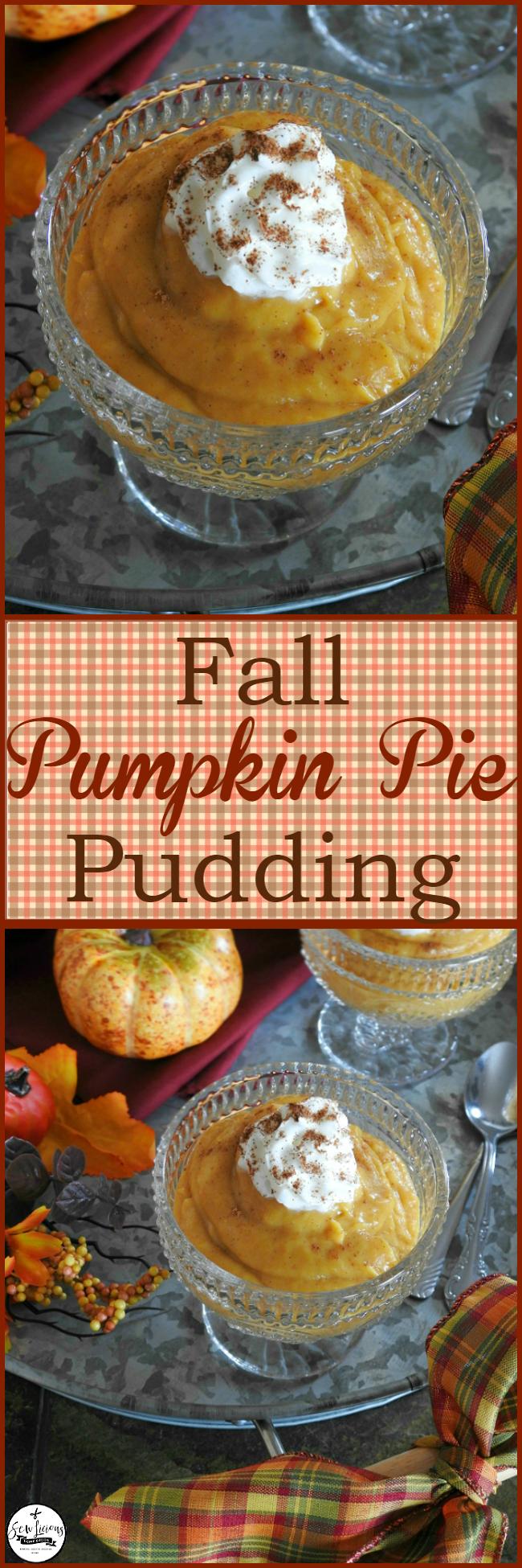 fall-pumpkin-pie-pudding-sewlicioushomedecor-com