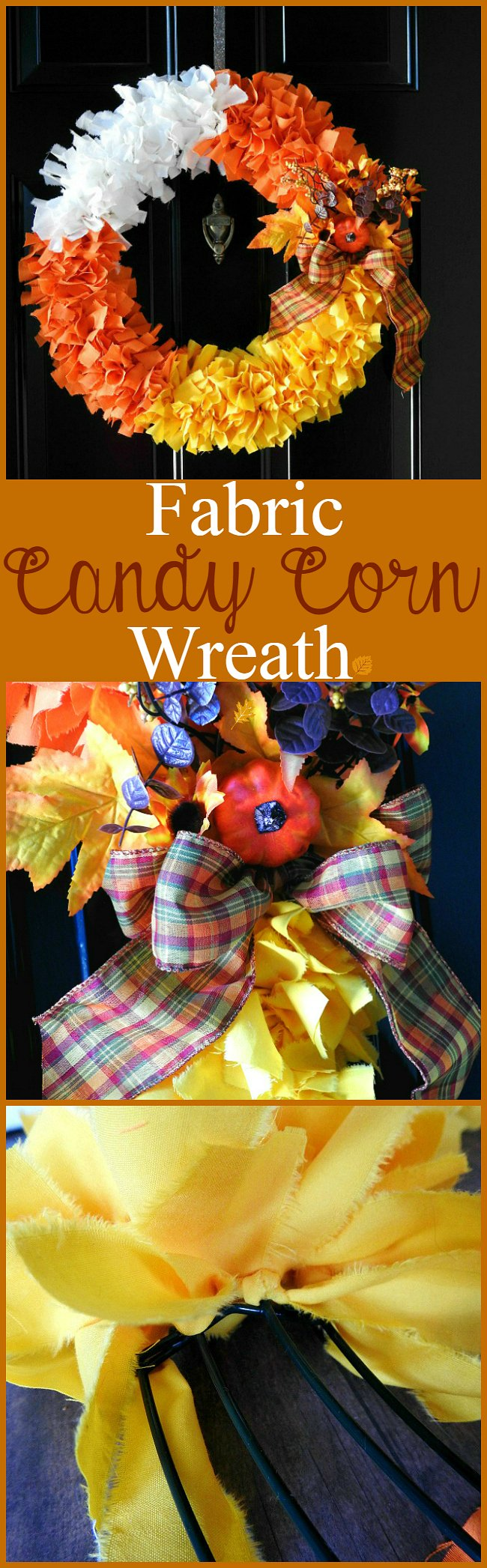 how-to-make-a-fabric-candy-corn-wreath-sewlicioushomedecor-com