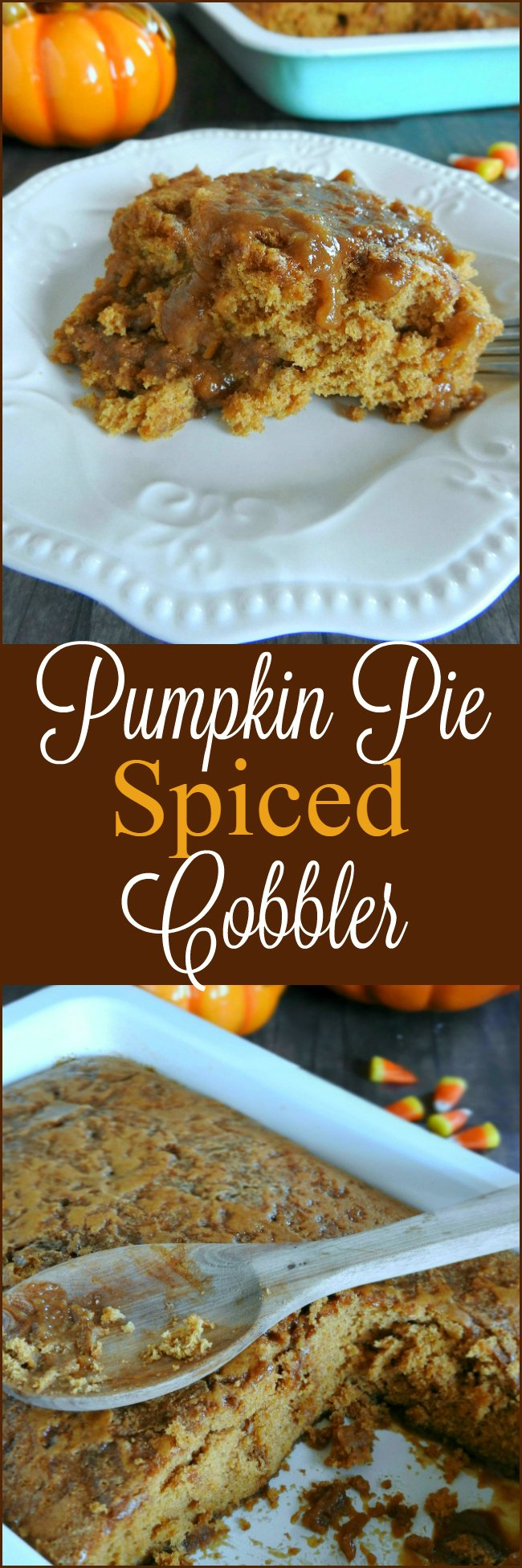 pumpkin-pie-spiced-cobbler-perfect-for-thanksgiving-sewlicioushomedecor-com