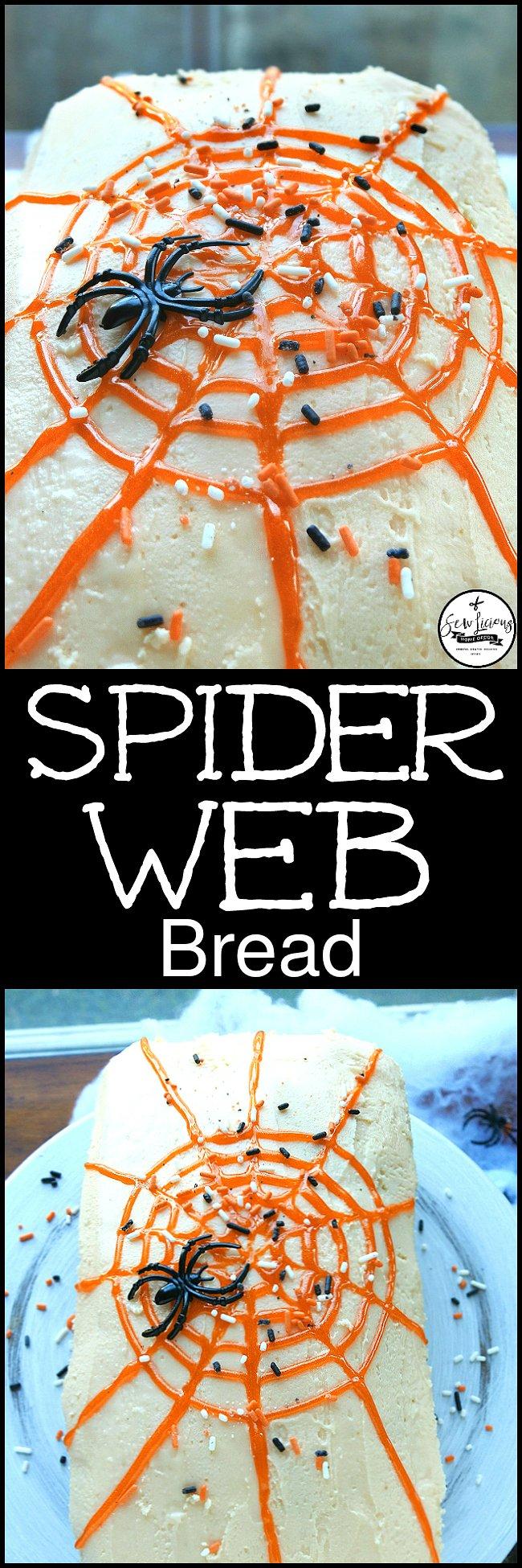 spider-web-bread-sewlicioushomedecor-com
