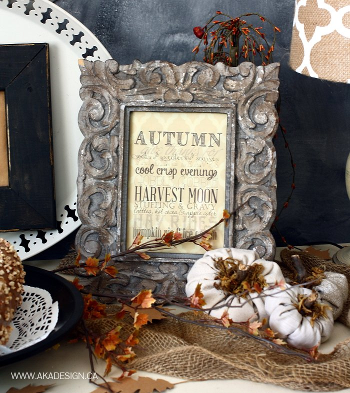 AKA-Design-fall-2014-vignette-and-printable