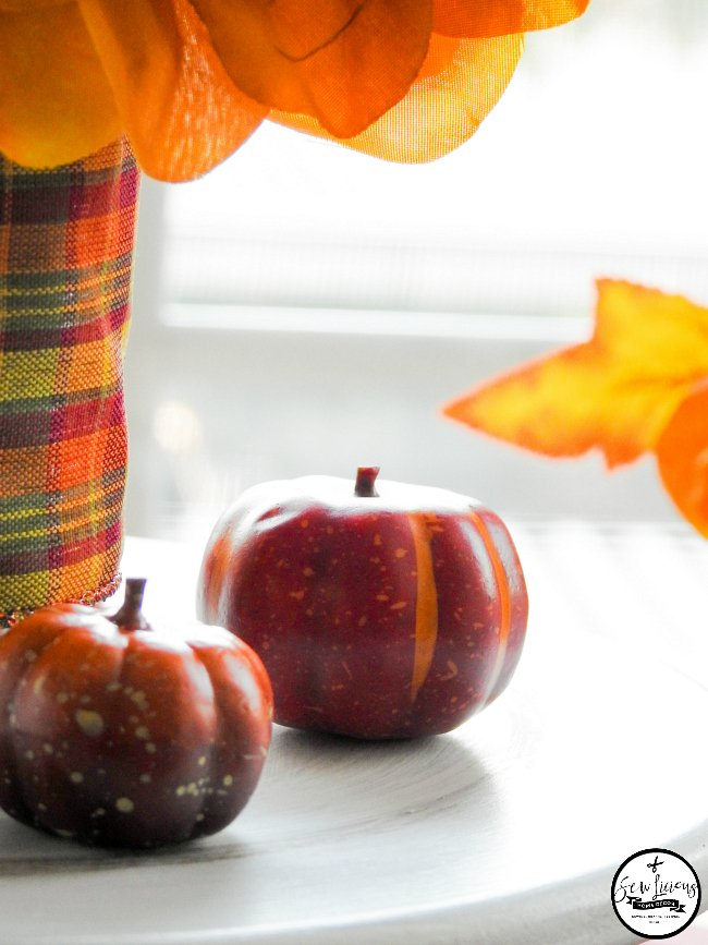 fall-decoration-sewlicioushomedecor
