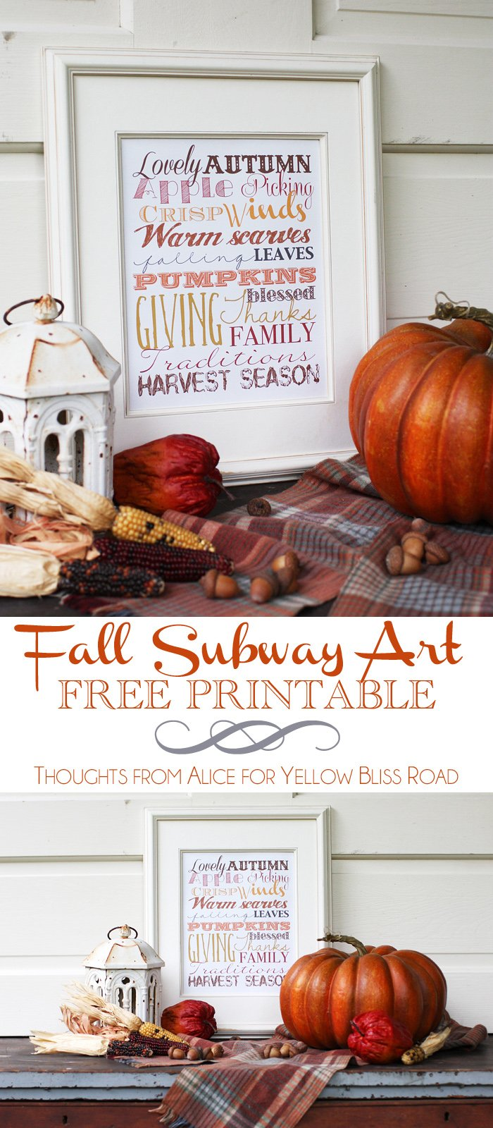 Fall-Subway-Art-Free-Printable