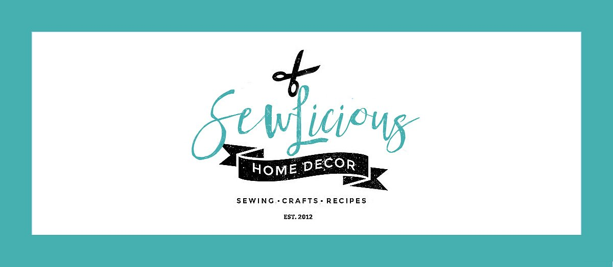Sew Licious Home Decor
