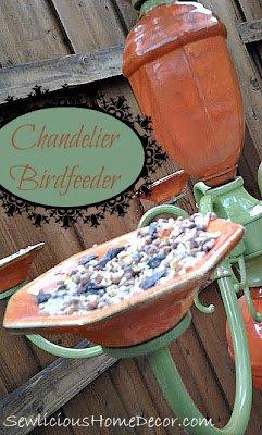 chandelier-birdfeeder-jpg