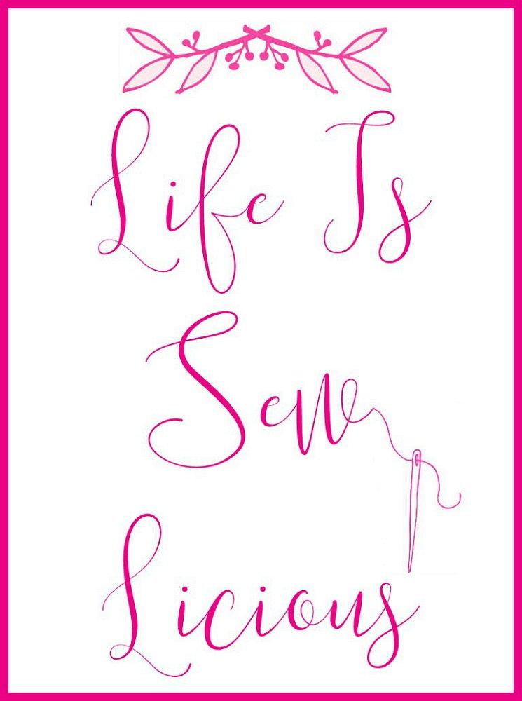 1Life-Is-Sew-Licious-Free-Printable