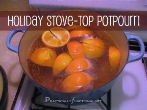 Holiday-Stove-top-Potpourri