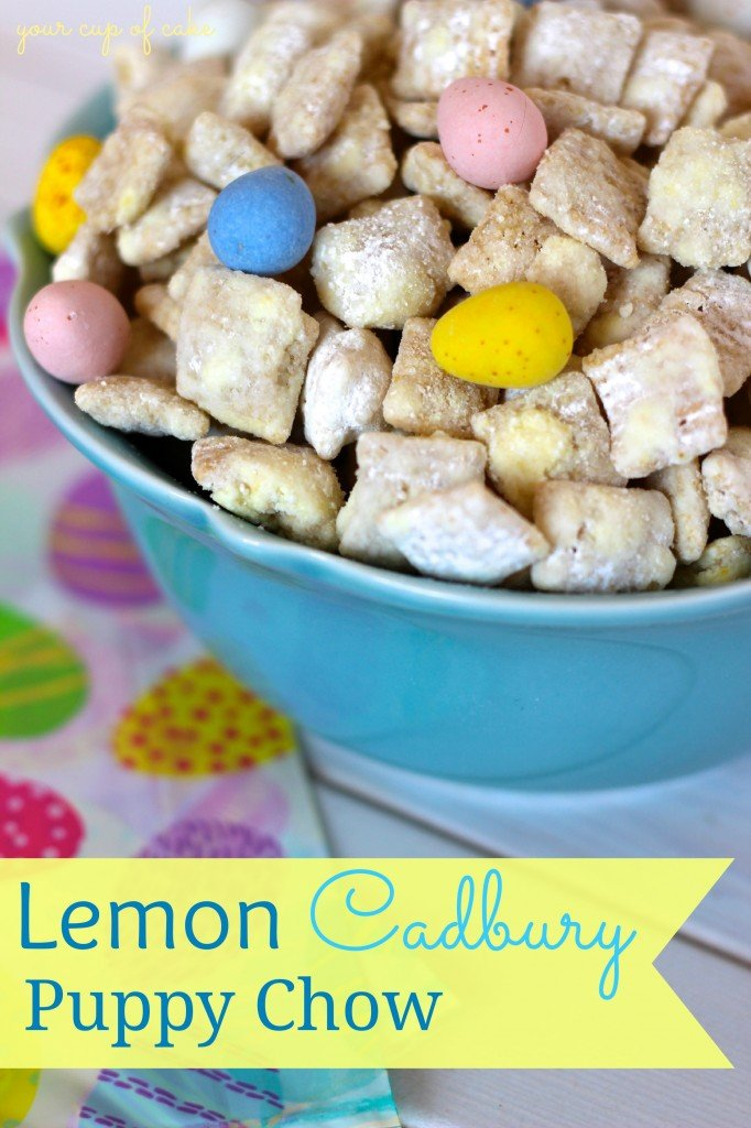 Lemon-Cadbury-Puppy-Chow-682x1024