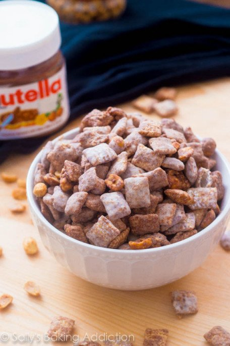 Salted-Peanut-Nutella-Puppy-Chow-6