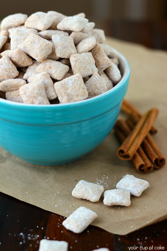 Snickerdoodle-Puppy-Chow-682x1024