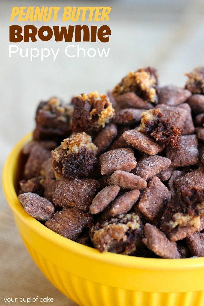peanut-butter-brownie-puppy-chow-682x1024