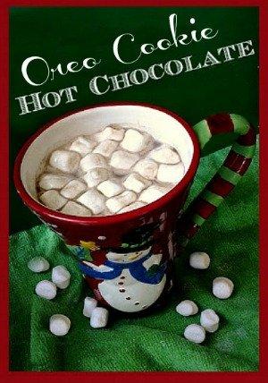 oreo-hot-chocolate2