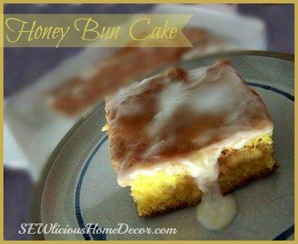 honey_bun_cake.JPG