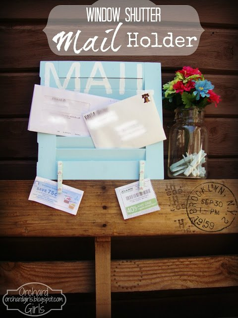 window-shutter-mail-holder-1