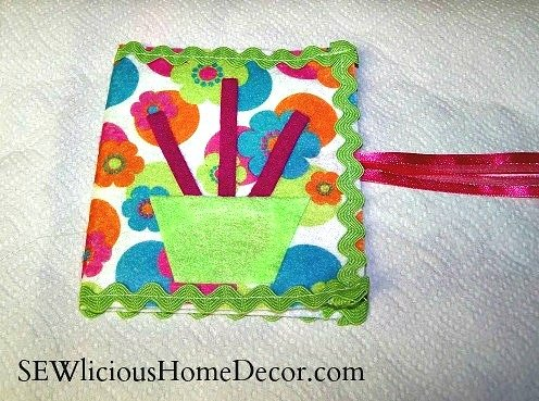 needle-holder-sewing-tutorial-flower-pot-placement
