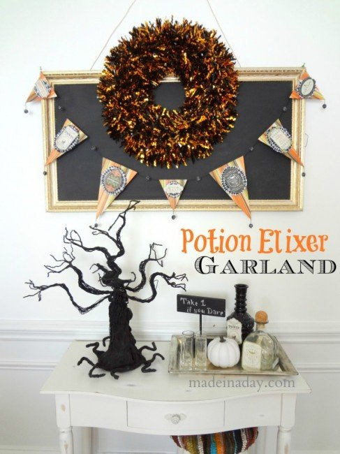 list Potion-Elixer-Garland-600x800