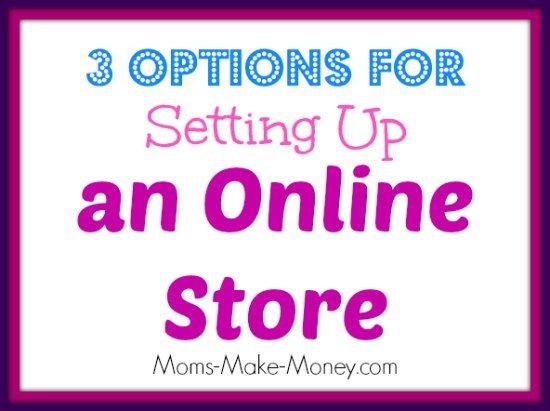 set-up-an-online-store
