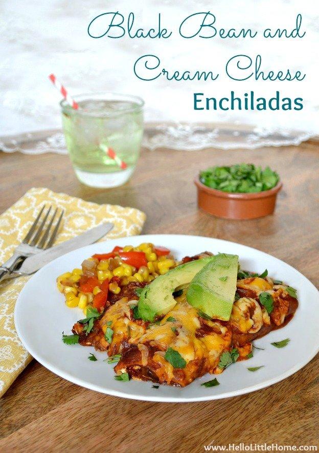 black-bean-and-cream-cheese-enchiladas-ALT