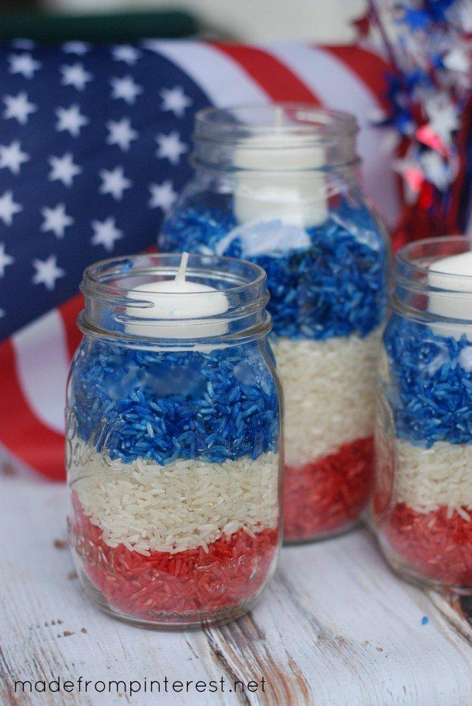 4th-of-July-Mason-Jar-Candles.-So-easy-685x1024