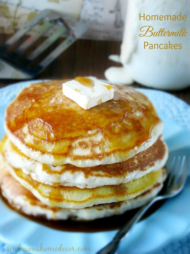 https://sewlicioushomedecor.com/wp-content/uploads/2014/09/Homemade-Buttermilk-Pancakes-at-sewlicioushomedecor.com_.jpg