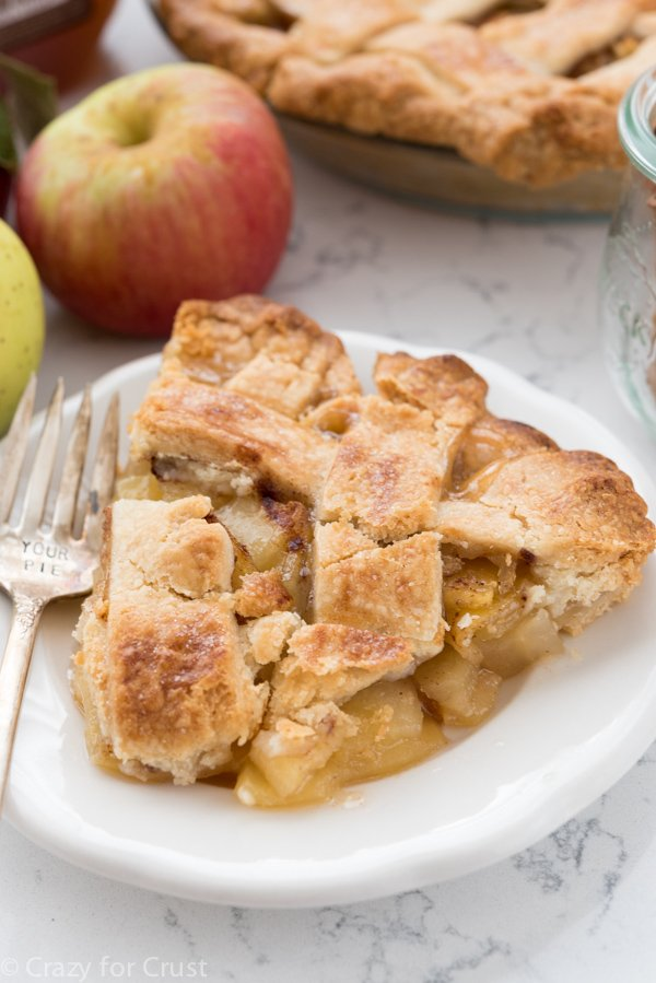 Apple-Cider-Pie-8-of-21
