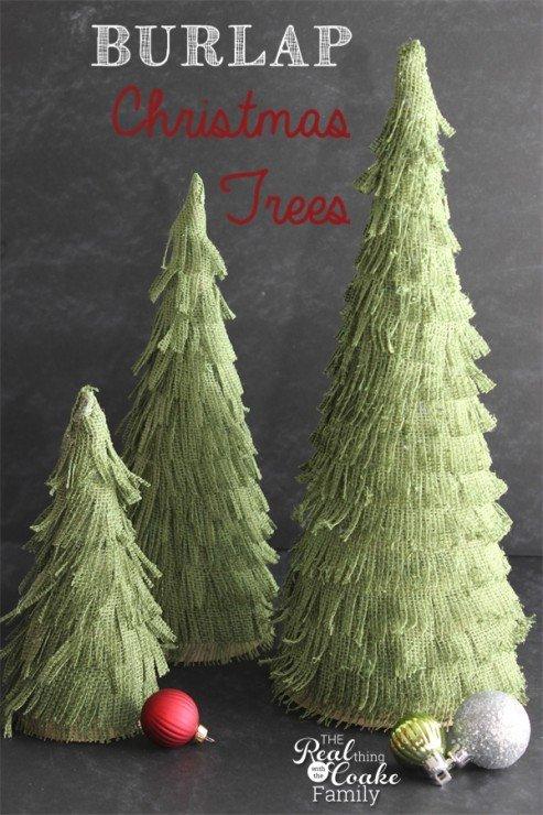 Christmas-Crafts-10-493x740