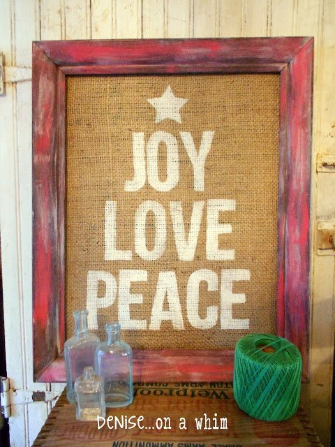 JoyPeaceLoveSign3