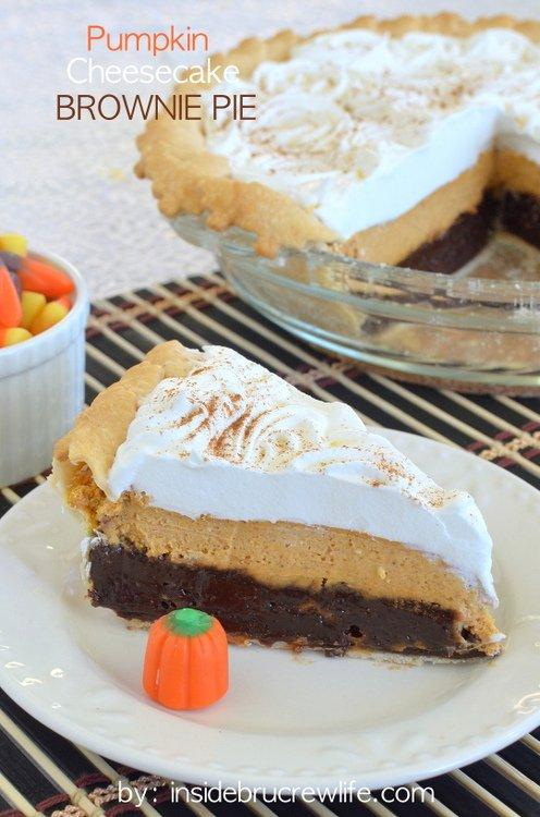 Pumpkin-Cheesecake-Brownie-Pie-title-2-2