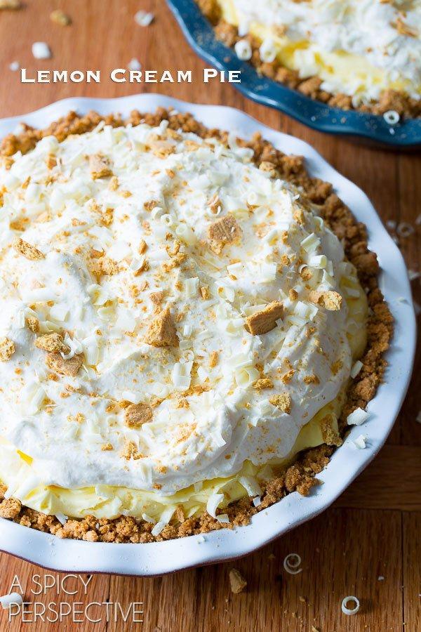 lemon-cream-pie-recipe-7-600x900