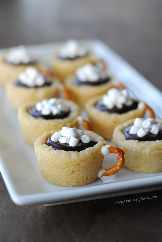 Hot_Chocolate_Cookie_Cups