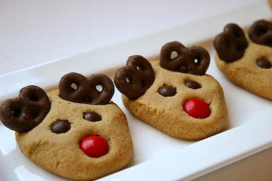 ReindeerCookies (1 of 1)